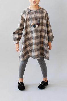 the | molli | dress
