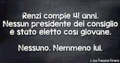 Mario Capuano