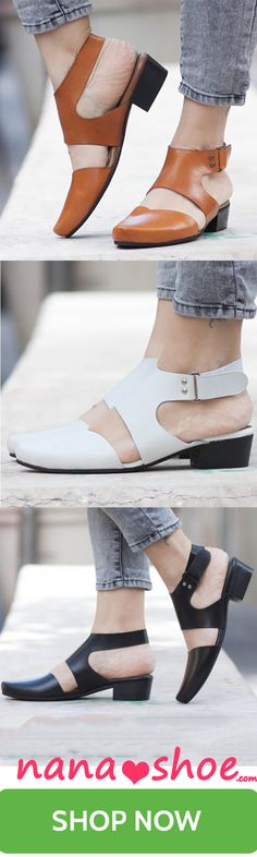 Women's Shoes Clothing, Shoes & Accessories Heyraud Espadrilles Slingback Beige Sandals Peep Toe Women Us5 A Great Variety Of Goods