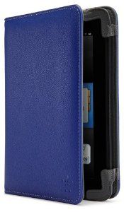 Belkin Classic Strap Case for Kindle...  Order at http://www.amazon.com/Belkin-Classic-Strap-Kindle-Indigo/dp/B008X9Z7W6/ref=zg_bs_370783011_95?tag=bestmacros-20