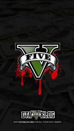 Acheter Grand Theft Auto V: Premium Online Edition Rockstar Rockstar Gta 5, Rockstar Games, V Games, Games For Kids, Instant Gaming, Grand Theft Auto Series, Saxophone Music, Gta 5 Online, Playstation