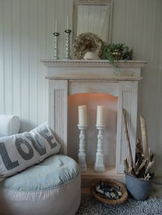 1000 images about kamin on pinterest deko grey room and wood burner. Black Bedroom Furniture Sets. Home Design Ideas