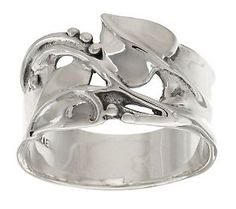 1000 Images About Silver Jewellery On Pinterest