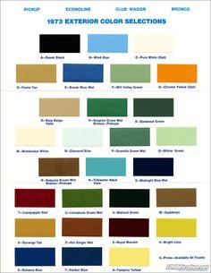 2b36483e9e5e708101ec746911bef67e Jeep Wiring Color Codes on jeep ignition switch, jeep cherokee 02 sensor location, 1988 jeep color codes, jeep cherokee color codes, jeep cj7 nutter bypass, jeep interior color codes, jeep wrangler wiring schematic, jeep cherokee o2 sensor location, jeep wiring diagram, radio wire color codes, jeep wrangler color codes, jeep trim color codes, jeep cherokee map sensor location, jeep paint color codes, jeep wiring harness, jeep liberty color codes, jeep commander computer codes,