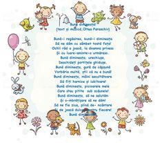 Educational Games, Kids And Parenting, Preschool, Activities, Crafts, Audio, Gabriel, Literatura, 1st Grades