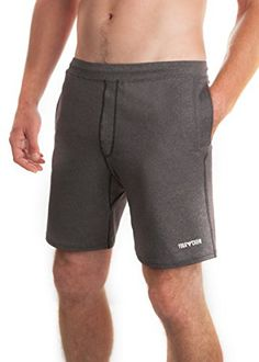 Premium quality: the Yoga Crow swerve shorts are not your run of the mill cheap yoga/cross training shorts Maximum comfort: these shorts are lined with a non-abrasive, and secure boxer brief that keeps you focused on your practice Designed by men for men: these shorts were designed by a male yogi/athlete for the male yogi/athlete  #yogapants #yogaclothes #yogaclothesoutfits #cheapyogaclothes #yogaclothespants