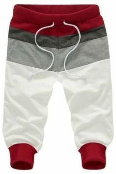 Wine Elastic Ribbed Mens Jogger Shorts Wine Elastic Ribbed Me… - Babykleidung Boys Pjs, Boys T Shirts, Baby Pants, Kids Pants, Cute Baby Clothes, Diy Clothes, Toddler Outfits, Baby Boy Outfits, Baby Boy Fashion