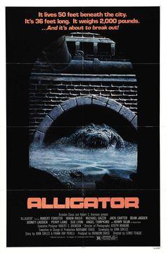 alligator | H U M A N™ | нυмanACOUSTICS™ | н2TV™