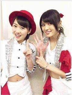 https://www.facebook.com/morningmusumekawaiiworld/photos/pcb.765206206947391/765201256947886/?type=3