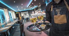 #afterwork#brasserie#tapas