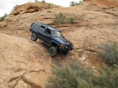 I had a nasty steering box leak at the sector shaft. Lifted Chevy Trucks, Gmc Trucks, Chevy Tahoe Z71, Chevy Trailblazer, Van Camping, Matte Painting, Four Wheel Drive, Bourbon, Offroad