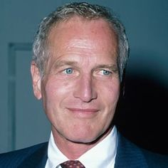 Paul  Newman biography film actor race car driver theater actor ...