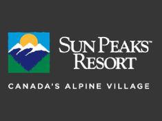 Sun Peaks Resort in Sun Peaks, BC