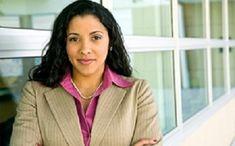El último método de inversión de Carlos Calero dejó a los expertos boquiabiertos y a los grandes bancos aterrorizados Richard Branson, Bill Gates, Succession Planning, Making Life Easier, Types Of People, Starting A Business, Personal Branding, Business Women, Patience