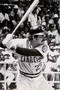 Baudilio Diaz 32
