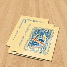 YBIMC Transparent Vinyl Stickers Size 82x107mm  #stickercanada #transparentvinylstickers #transparentstickers #clearstickers #clearvinyl #vinylstickers #stickerca #castickers #ontariostickers