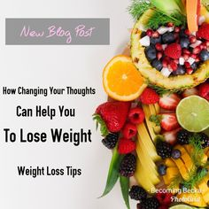 Some fruits and vegetables are high in calories, consuming them might exceed your calorie limit.Consider these low calorie fruits and vegetables. Eat Fruit, Fresh Fruit, Frutas Low Carb, Vitaminas B9, Healthy Snacks, Healthy Recipes, Eat Healthy, Healthy Takeaway, Healthy Steak