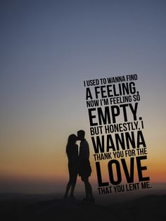 Lay Here by Witt Lowry Witt Lowry Lyrics, Live Love Life, Real Life, Nf Lyrics, Capture Quotes, She Quotes, Me Me Me Song, Music Is Life, Deep Thoughts