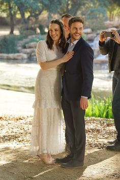 Iain De Caestecker and Elizabeth Henstridge in Agents of S. Comic Movies, Marvel Movies, Movies Showing, Movies And Tv Shows, Elizabeth Henstridge, Fitz And Simmons, Henry Simmons, Iain De Caestecker, Marvels Agents Of Shield