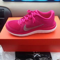 buy cheap nike shoes online