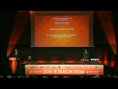 2014-15 Turkish Airlines Euroleague Draw  Hardcore Hoops fans,  Let's Connect!!  •Check out my site: (http://slapdoghoops.blogspot.ca ).   •Like my Facebook Page: https://www.facebook.com/slapdoghoops •Follow me on Twitter: https://twitter.com/slapdoghoops •Add my Google+ Plus Page to your Circles: https://plus.google.com/+SlapdoghoopsBlogspot/posts •For any business or professional inquiries, connect with me on LinkedIn: http://ca.linkedin.com/in/slapdoghoops/