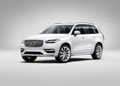 Volvo XC90 Get Recalled Due To A Seatbelt Element Volvo is known as one of the safest automakers, producing pretty secure vehicles. The company has also received an IIHS Top Safety Pick Award and a five-star rating from the NHTSA. Despite this, Volvo XC90 will get a routine, occasional safety recall. Volvo XC90 with S60, V60, XC90, and S90 are...