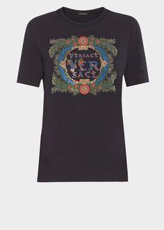 bbd1d2cac97 64 Camiseta Negra Baratas about time online  shop close online shopping   outlet piel