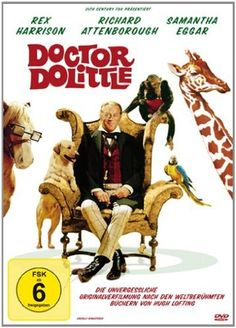 Doctor Dolittle (1967) Blu-ray null http://www.amazon.com/dp/B005CFXYZQ/ref=cm_sw_r_pi_dp_oEmEub1S2PZV2