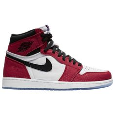 3521935e69ec Jordan Retro 1 High OG - Men s Jordan Retro 1