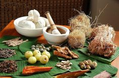 Join Pain and Ayurveda