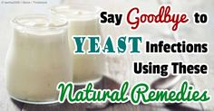Discover the causes and natural remedies for yeast infections, which can affect up to 75 percent of women. http://articles.mercola.com/sites/articles/archive/2011/01/11/natural-remedies-for-yeast-infections.aspx