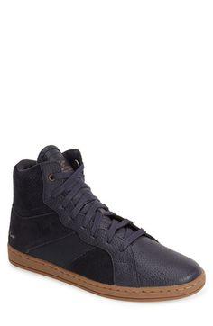 Creative Recreation  Asaro  Sneaker (Men) available at  Nordstrom Shoes Men 188a2ed08e5