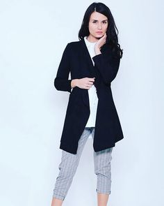Black Is Always ClassyCollection Available Online & In Storewww.capriccioshop.gr  #layers #suede #outfit #black #classic #elegant #editorial #follow #trend #girls #woman #women #lady #instafashion #styleblogger #aboutmystyle #fashionista #brand #onlineshopping #buy #shopping #newcollection #follow #springoutfit #moodoftheday