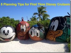 5 Planning Tips for First Time Disney Cruisers Disney Planner, Disney Vacation Planning, Disney Vacations, Disney Trips, Trip Planning, Disney Fantasy Cruise, Disney Cruise Line, Disney Dream, Disney Magic