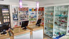 Farmácia Senhora do Vale