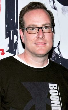 Chris Brinker  The Boondock Saints producer died suddenly Feb. 8 of an aortic aneurysm; he was only 42.