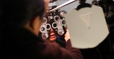 New Proposal Would Provide Grand Juries with Eyes - The New Yorker