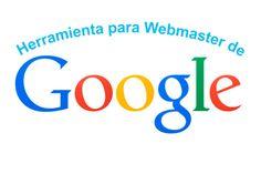 Renovado informe de búsqueda de #GoogleAnalytics con datos más precisos. #google #métrica #estadística #webmaster #webmastertool #herramientaparawebmaster #tecnología #navegadorweb #méxico #argentina