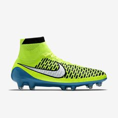 Dont worry about these. Do not get them.