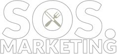 A 360 degree Digital Marketing, App & Web Design, Creative Social Media Agency with a strong focus on Technology In Dubai. Web Design Agency, Digital Marketing Services, Dubai