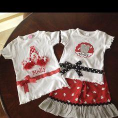 Alabama outfit and dress