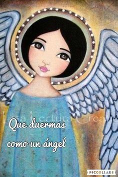 Glow Folk Art Ange by Lisa Lectura I Believe In Angels, Mexican Folk Art, Angel Art, Whimsical Art, Religious Art, Face Art, Painting Inspiration, Painting & Drawing, Art Projects