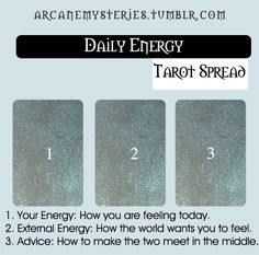 how to read with oracle cards
