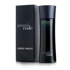 f1873d671b7b1 18 Best Fragrances for men images   Eau de toilette, Fragrance, Lotions