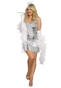 Halloween Costumes for Women - HalloweenCostumes.com 7f9d5f19f29a