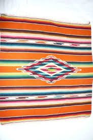 saltillo serape - Google Search