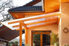 Related image Pergola, Exterior, Outdoor Structures, Patio, House, Gardens, Image, Terrace, Home