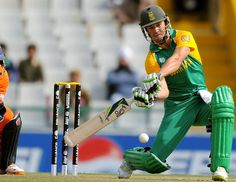 http://www.2015-icccricketworldcup.com/ireland-vs-south-africa-24th-match-pool-b-03-mar-15-tuesday/ ireland vs south africa, cricket live video, live cricket video, streaming live cricket, icc cricket world cup, live cricket online, cricket result, online cricket, live cricket watch, cricket live online, online cricket live, south african cricket, star cricket live, live scorecard, cricinfo live, cricket scores, south africa live score, @Watch@Ireland vs South Africa live scores, live…