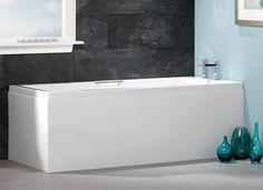 Quantum Integra 1600 - Carron BathroomsCarron Bathrooms