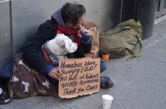 29 Criminalizing Homelessness Poverty Ideas Poverty Homeless Homeless People